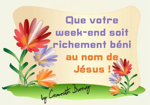 PRIERE pour notre Frère GILLES - Page 3 Artfichier_743114_4942387_201506265304431