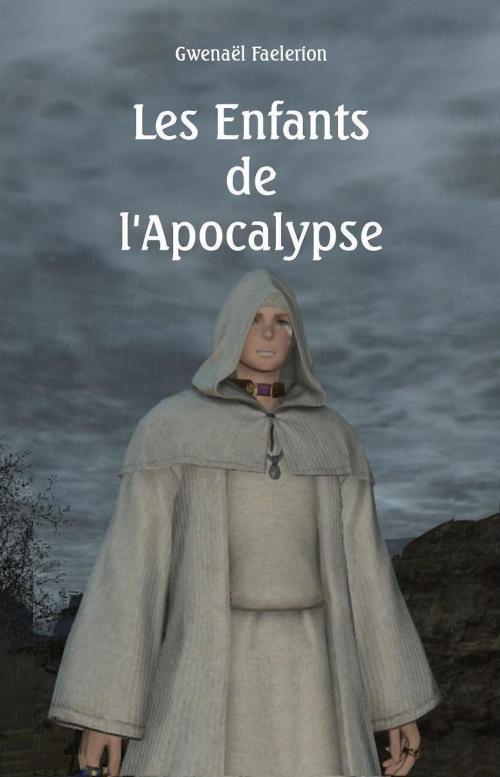 Apocalypse selon Saint Jean Artfichier_774771_3807800_201406034556182