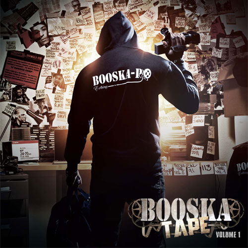 [Réactions] Booska Tape Volume 1 Da-couvrez-la-cover-de-la-booska-tape-2