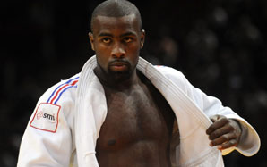 [Jeu] Suite d'images !  - Page 5 Soprano-chante-teddy-riner