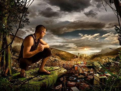 L'« émancipation des masses » par la connaissance, la réflexion, le partage, l'amour. Rockin-squat-confessions-d-un-enfants-du-siecle-2-full