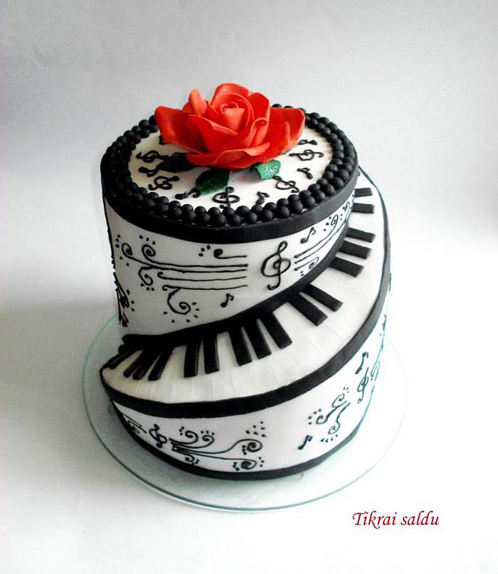 Deserturi pe alese Amazing-cake-designs-ana-11