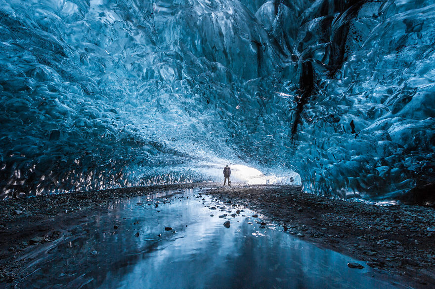 Pics of places that look like places from the films, or are just nice. [2] - Page 40 Alien-places-look-like-other-worlds-12-1__880