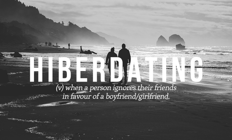 Brilliant Words That You Don't Know Yet Modern-word-combinations-urban-dictionary-11__880
