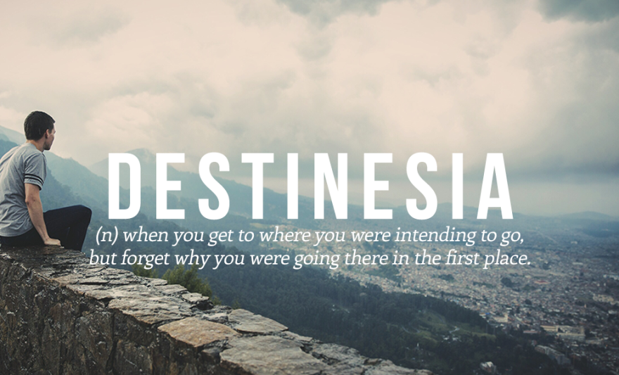 Brilliant Words That You Don't Know Yet Modern-word-combinations-urban-dictionary-12__880