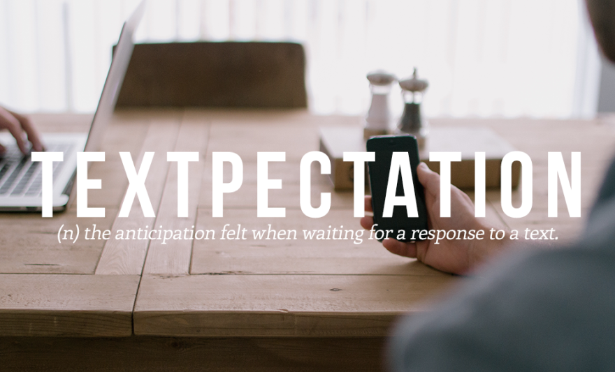 Brilliant Words That You Don't Know Yet Modern-word-combinations-urban-dictionary-13__880