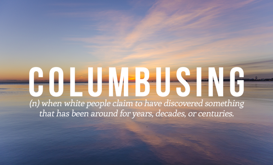 Brilliant Words That You Don't Know Yet Modern-word-combinations-urban-dictionary-14__880