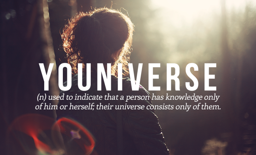 Brilliant Words That You Don't Know Yet Modern-word-combinations-urban-dictionary-15__880
