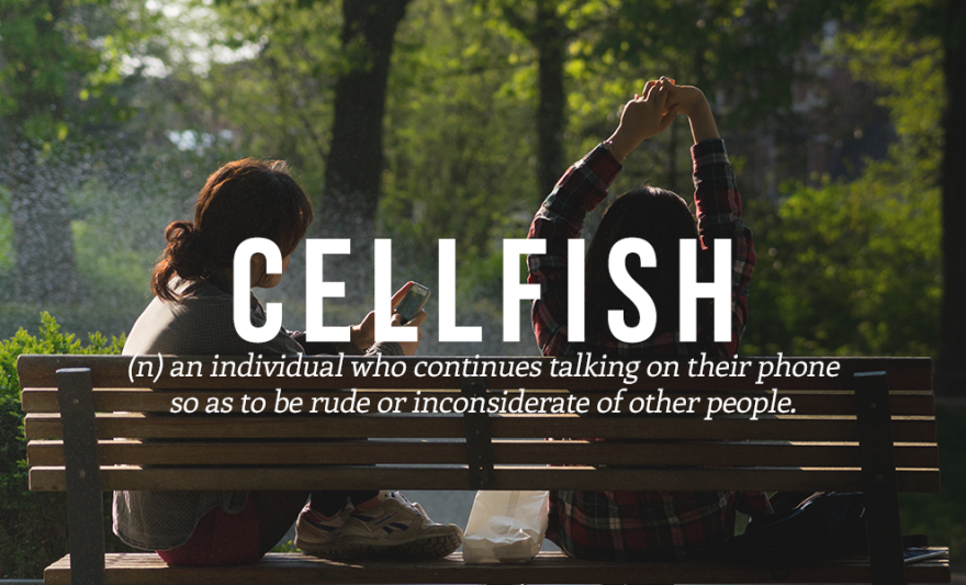 Brilliant Words That You Don't Know Yet Modern-word-combinations-urban-dictionary-3__880