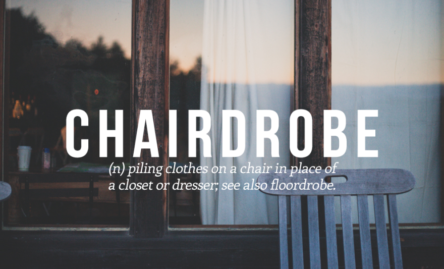 Brilliant Words That You Don't Know Yet Modern-word-combinations-urban-dictionary-7__880
