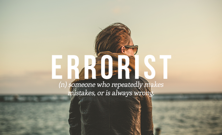 Brilliant Words That You Don't Know Yet Modern-word-combinations-urban-dictionary-8__880