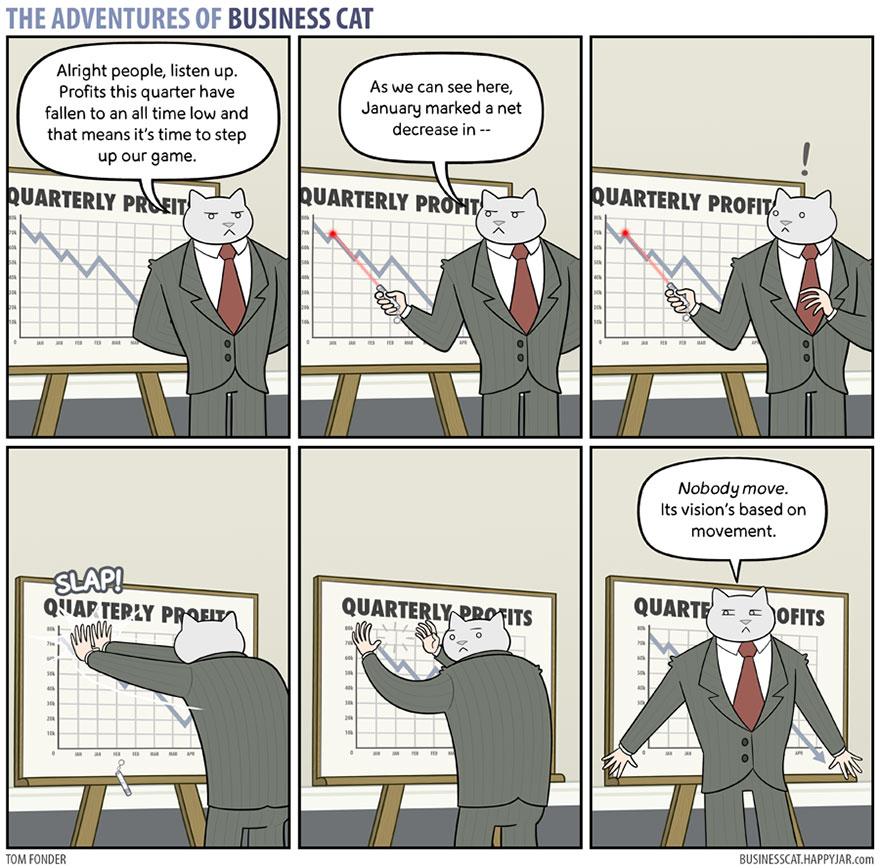 Votre humour de zèbre - Page 4 Adventures-of-business-cat-comics-tom-fonder-28__880