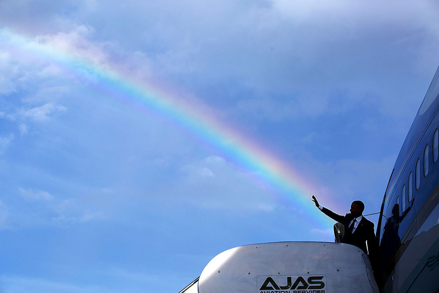 Images insolites - Page 3 Barack-obama-photographer-pete-souza-white-house-143-5763e4907cde8__880