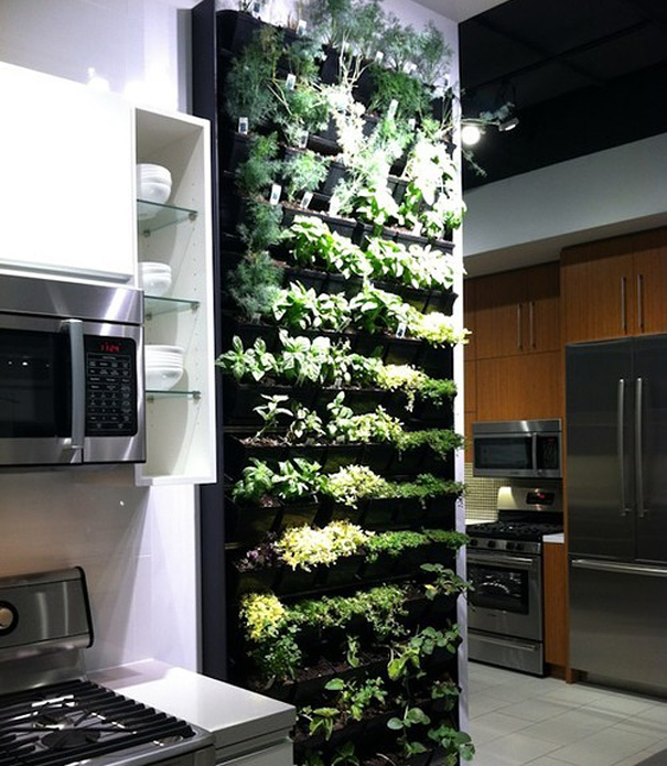 20+ Amazing Ideas That Will Make Your House Awesome Amazing-interior-design-ideas-for-home-10