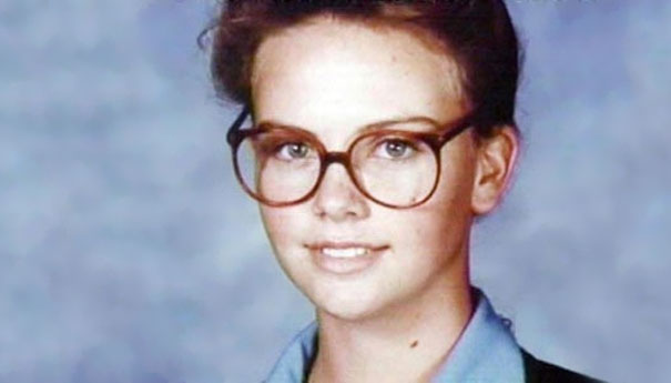 Who Is This Actor/Actress/Singer? Celebrities-when-they-were-young-2