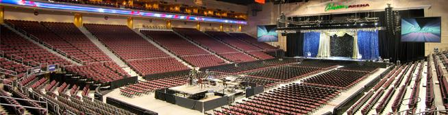 WCC Tournament in Vegas Next Year Header_webcam_3