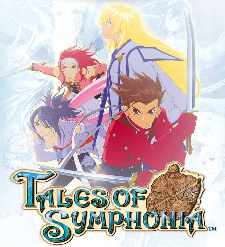 Tales Of Symphonia Sandy_tales_02