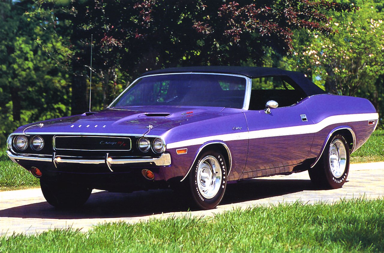 today's honoree is.......... 1970_dodge_challenger-pic-61240