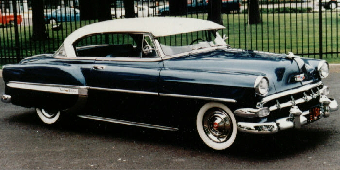 What do you drive? - Page 3 1954_chevrolet_bel_air-pic-47429