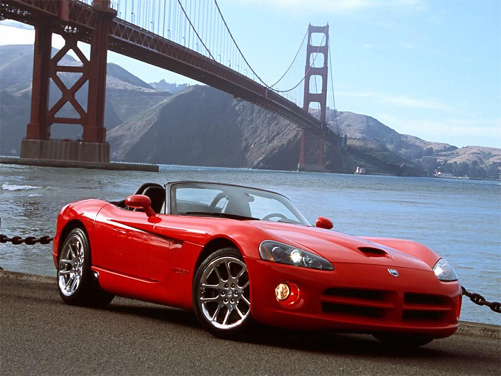 The All-New 2014 Corvette Stingray ... 2006_dodge_viper_srt-10_2dr_convertible-pic-57243