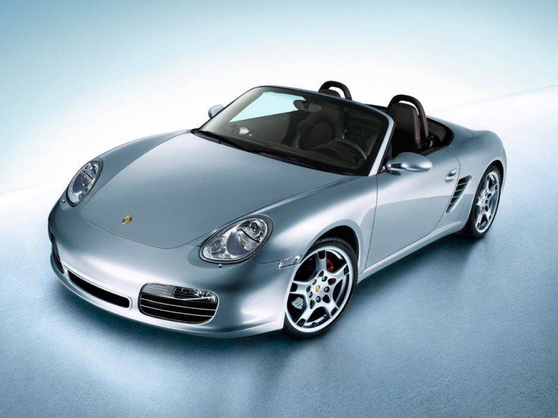 (R172): Opinião - Porsche boxster 3.2S 2005 ou SLK 200 2012? - Página 3 2008_porsche_boxster_limited_edition_s-pic-7203
