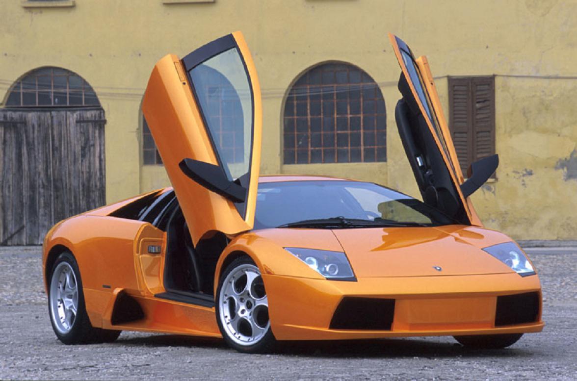 2002 Lamborghini Murciélago 2002_lamborghini_murcielago-pic-56603