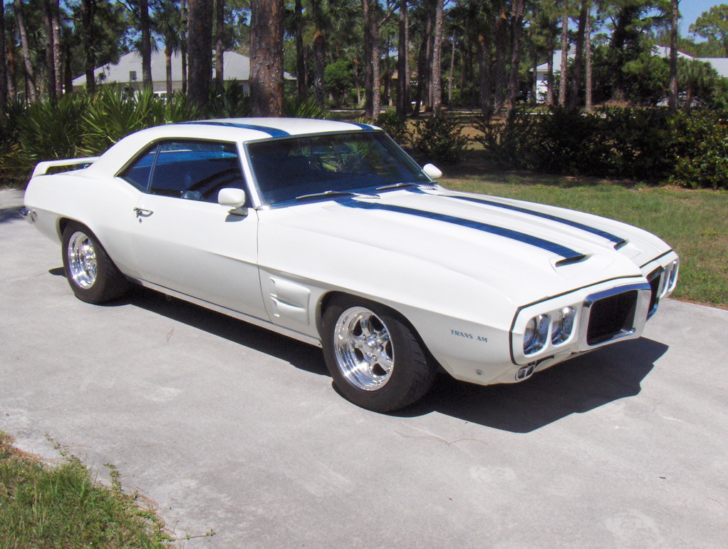 Whats your dreamcars? 1969_pontiac_trans_am-pic-12155