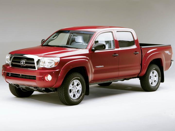 Terenska vozila 2007_toyota_tacoma_v-6_double_cab_4wd_sb_automatic-pic-42702