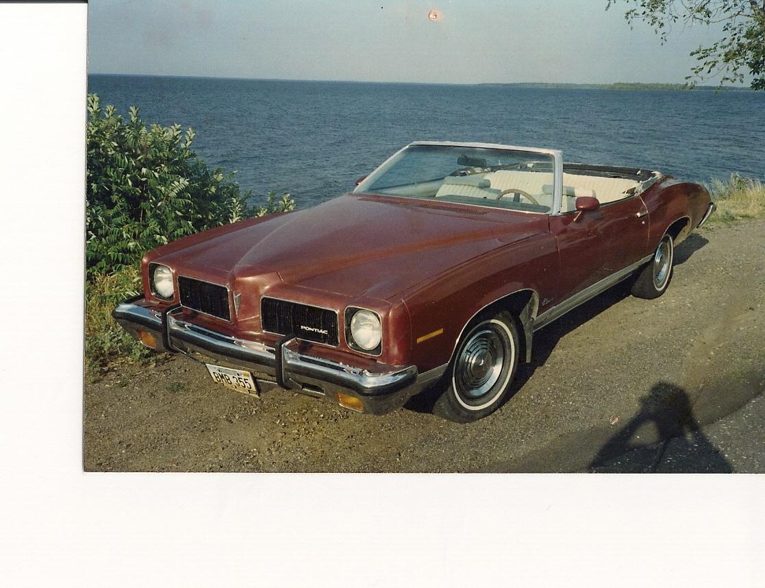 1973 Pontiac Lemans wagon GTO clone 1973-pontiac-le-mans-pic-64124