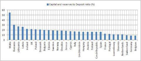 Gaël Giraud, économiste, analyse la crise actuelle et la façon dont la finance a dévoyé l'économie - Mars 2013 Saupload_untitled_3_thumb1