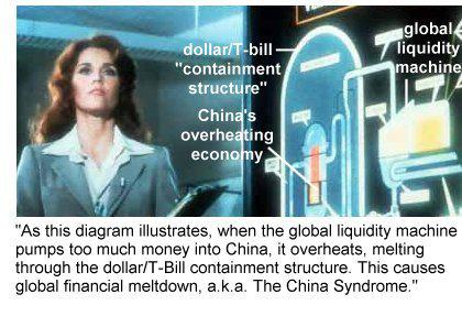 "China, the Rothschild Fix, and the ""New World Currency"" Saupload_syndrome3"