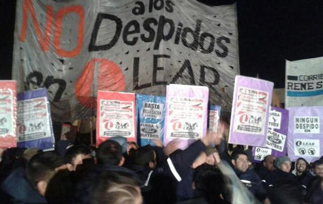 Represion en panamericana - Página 2 ARCHI_225954