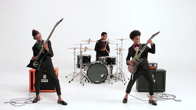 Unlocking the Truth sign a million dollar contract with Sony - Page 2 Nf81.55d33f_16bcdbf11b0e448e82e20ce32ee93e2c_png_srz_784_440_75_22_0_5_1_2_75_png_srz_png
