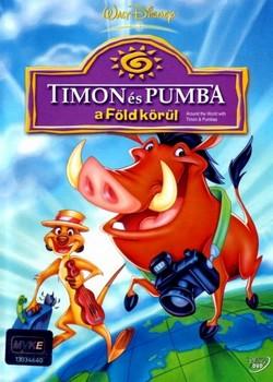 Timon és Pumba a Föld körül F863ff1cdaa61e3112d2d2e0228ecd8a