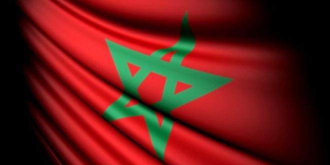 صفقة دبابات  Abrams للمغرب - صفحة 9 Ddbf77b8c4bbce068a1a423732853451344