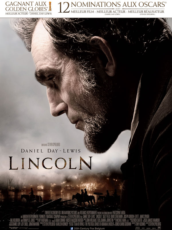 [Touchstone] Lincoln (2013) - Page 3 1007479_fr_lincoln_1359103756148