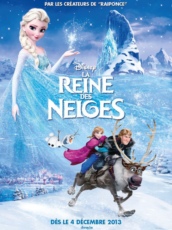salutations kissiennes. - Page 20 1011006_fr_la_reine_des_neiges_1383664401677