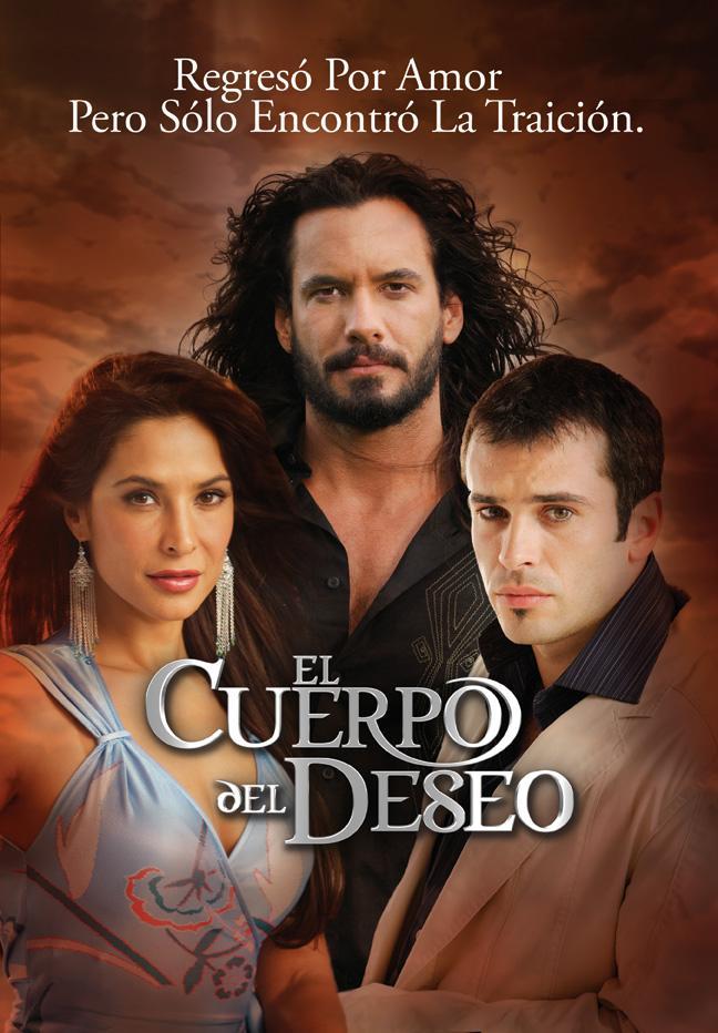Вторая жизнь / El Cuerpo del Deseo - Страница 21 El-cuerpo-del-deseo-104456l