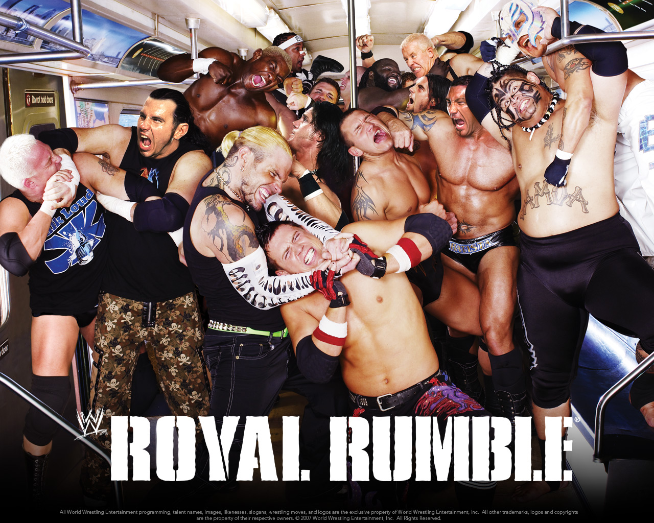 Concurs Rew 2 Wwe-royal-rumble-753590l