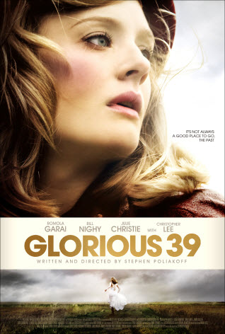Glorious 39 Glorious-39-819823l