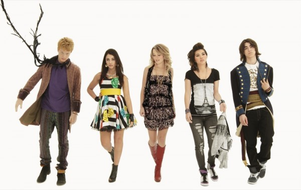 Lemonade Mouth - Page 3 Lemonade-mouth-627942l