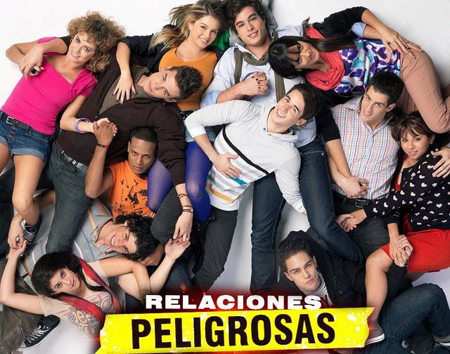 Μπρούσκο/მათრობელა სიყვარული - Page 2 Relaciones-peligrosas-953437l