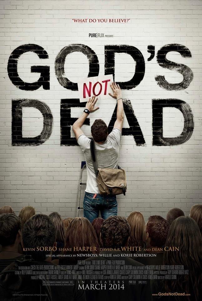 God's Not Dead (2014) Gods-not-dead-546364l