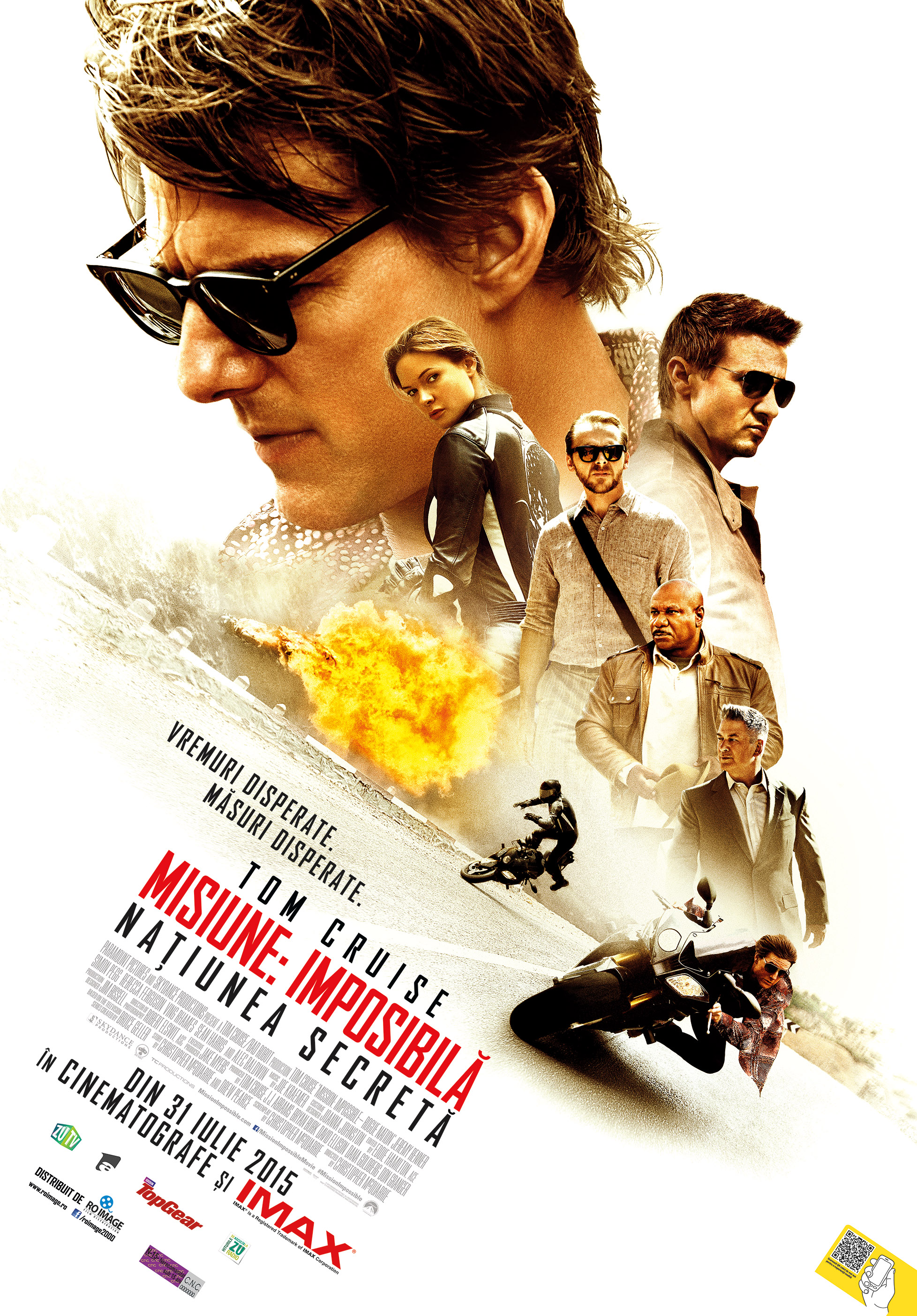 Mission: Impossible - Rogue Nation (2015) Misiune: Imposibilă. Naţiunea secretă Mission-impossible-rogue-nation-425346l