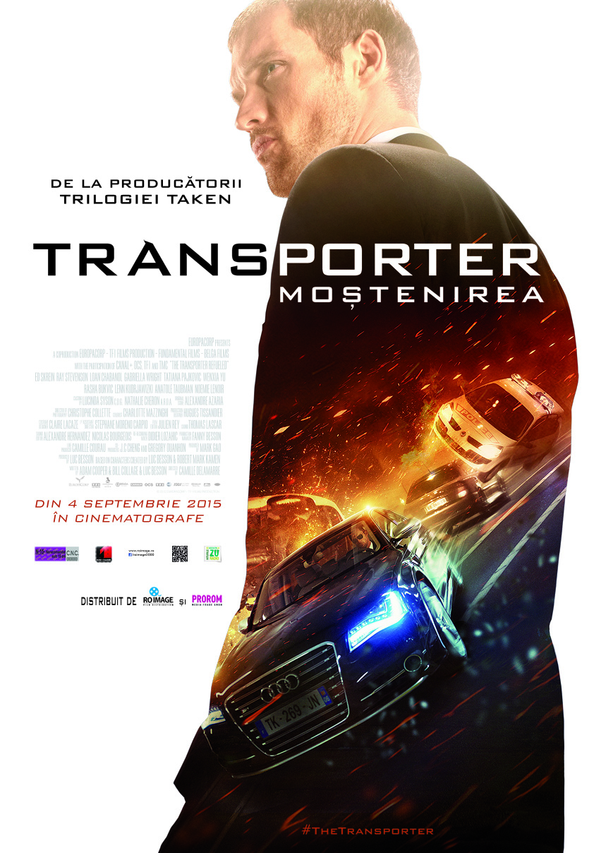 The Transporter Refueled (2015) Transporter: Moştenirea The-transporter-refueled-108251l