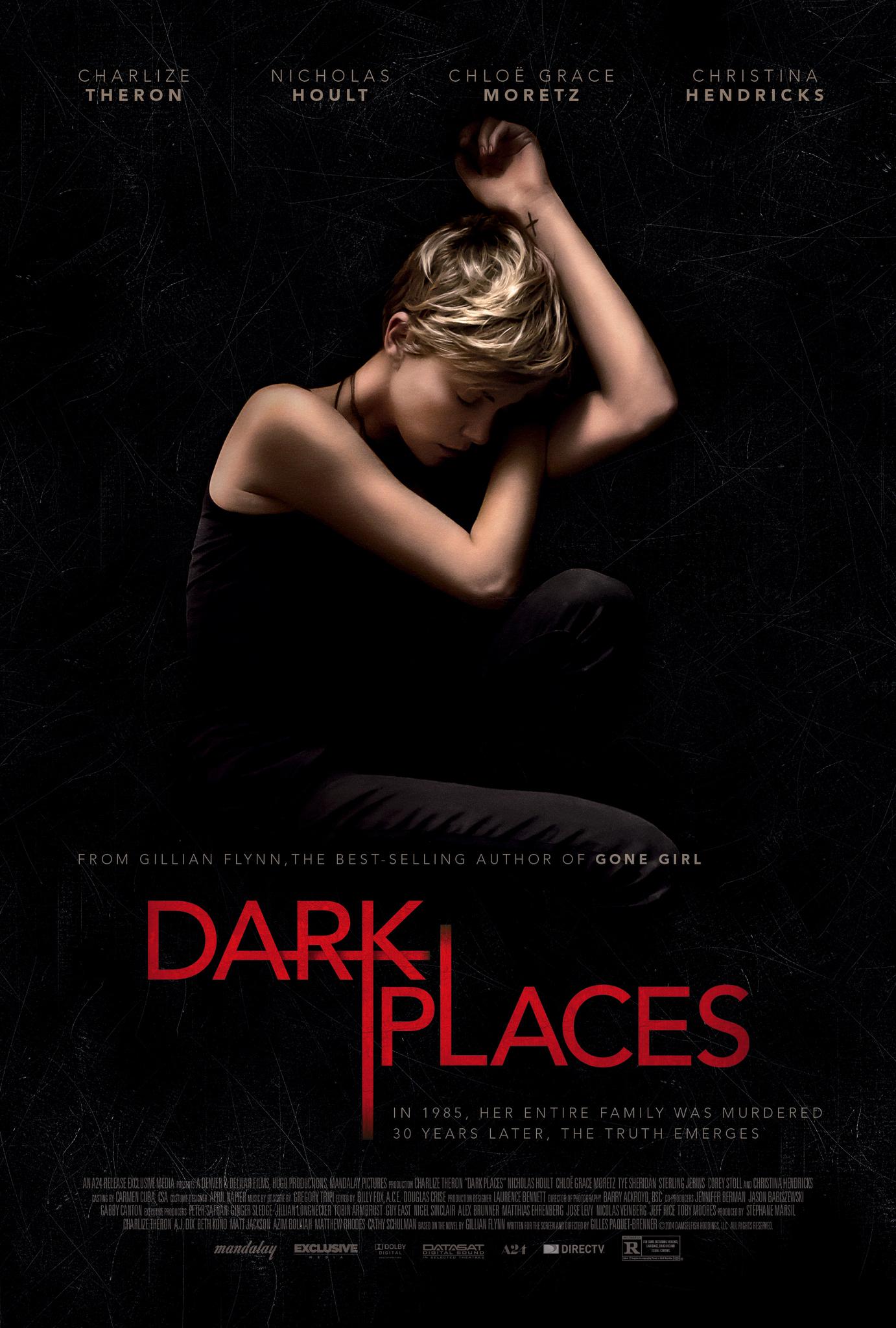 Dark Places (2015) Dark-places-844340l