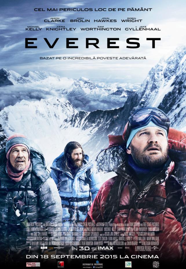 Everest (2015) Everest-811760l
