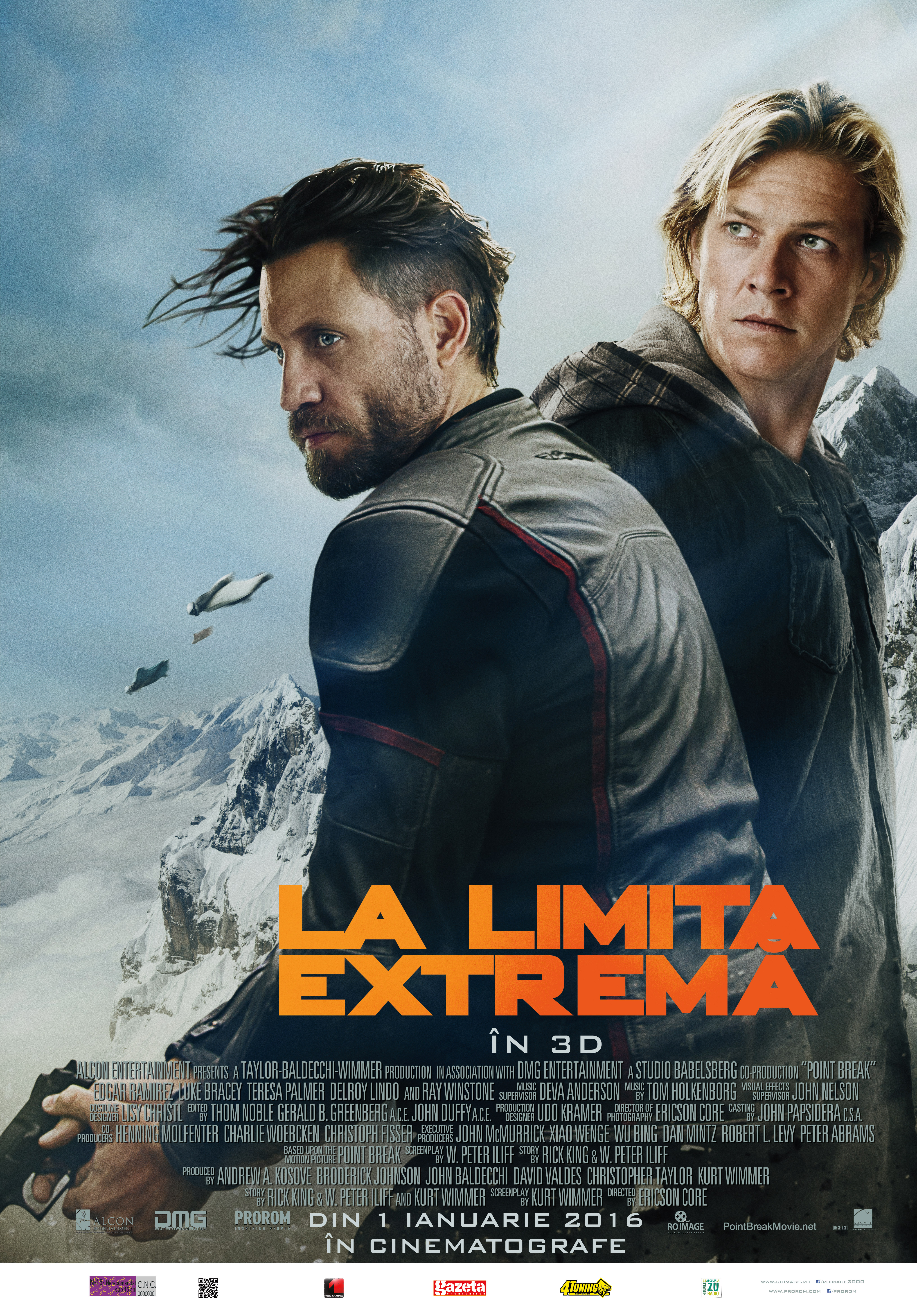 Point Break (2015) La limita extremă Point-break-142541l