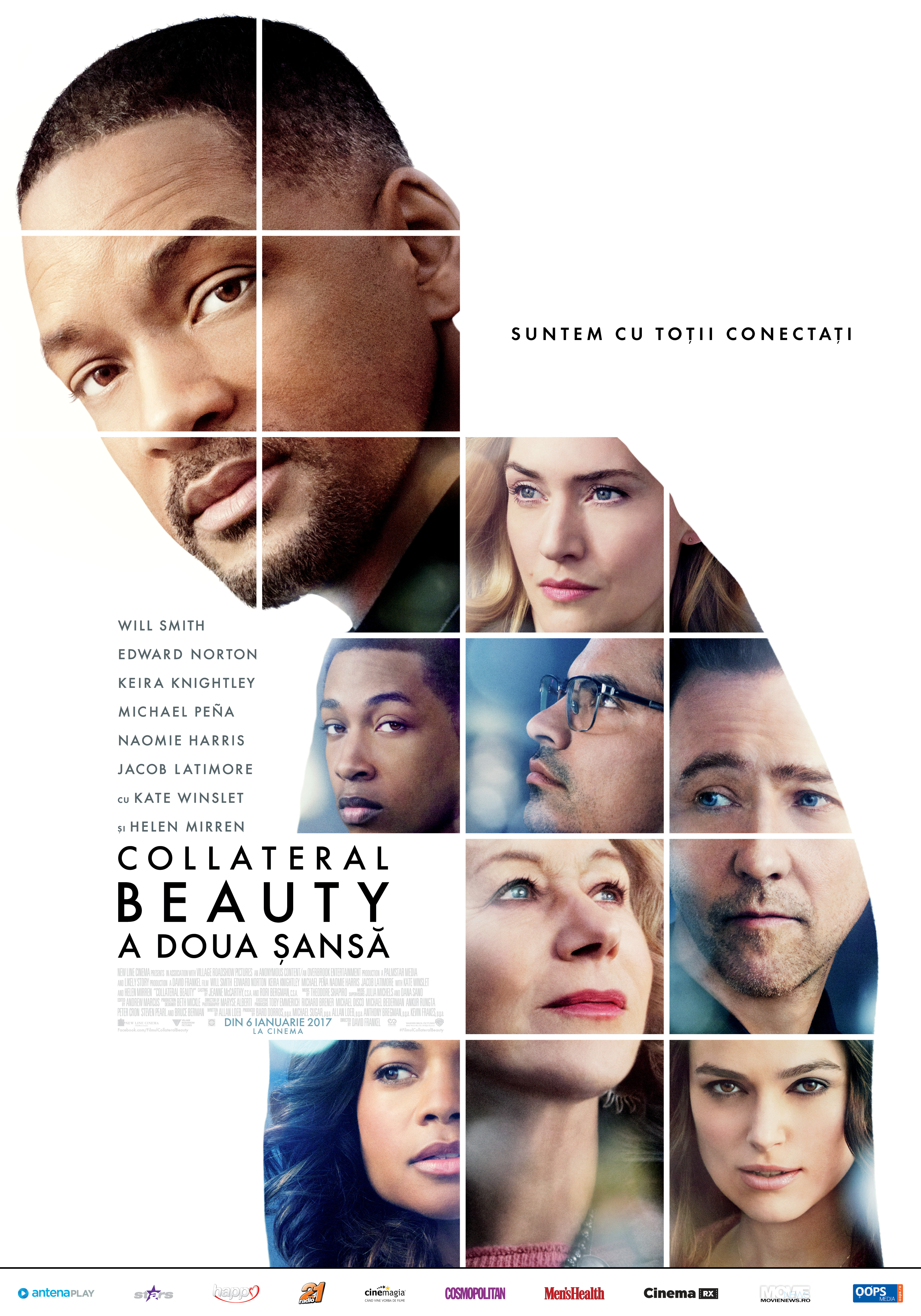Collateral Beauty: A doua șansă (2016) Collateral-beauty-537499l
