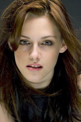 Kristen Stewart - Pagina 3 Kristen-stewart-314462l-poza
